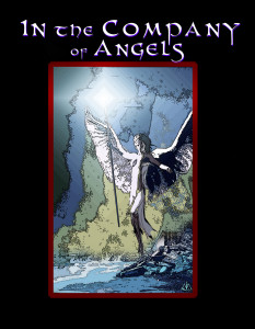 Company_of_angels_cover05