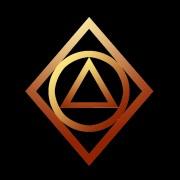 Framerunners Order Emblem