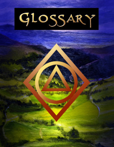 Glossary_cover01