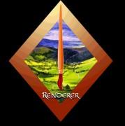 Renderer Logo