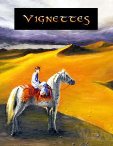 Vignettes_cover02