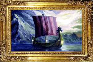 framed_dawn_treader