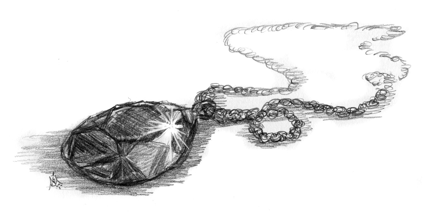 14_11_4371s_Crystal_sketch001_BW_enh_1500