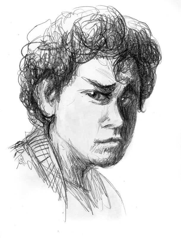 14_12_4376s_Sam_Deckard_sketch002_BW_enh_800