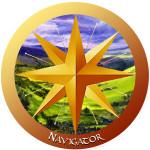 Navigator_Logo05_800