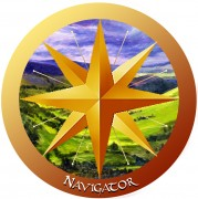 The Navigator Quiz