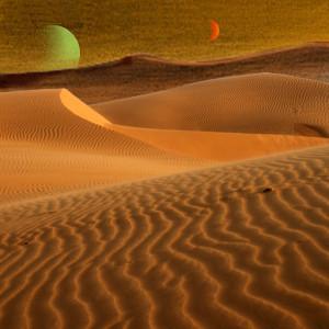 Dune_graphic_tall