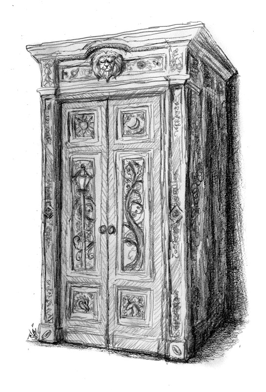 12_02_Wardrobe_sketch001_BW_enh_800