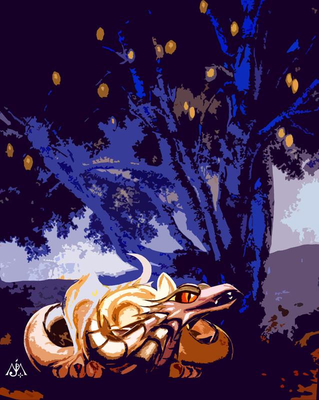 Perelandra_dragon05_cutout_800