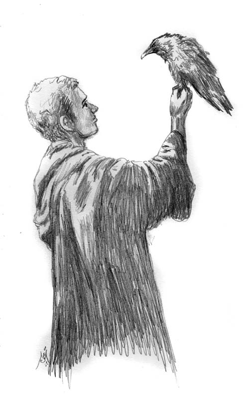 15_05_4413s_The_abbot_sketch001_BW_enh_800